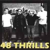 48 Thrills-ep Mp3