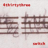 Switch Mp3