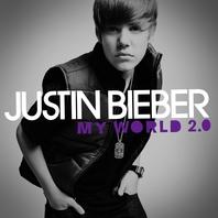 My World 2.0 Mp3