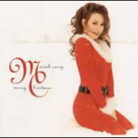 Merry Christmas Mp3