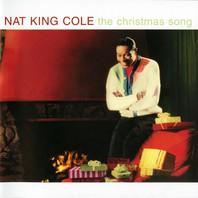 The Christmas Song Mp3