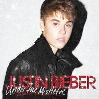 Under The Mistletoe Mp3