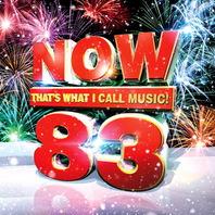 va now thats what i call music 83