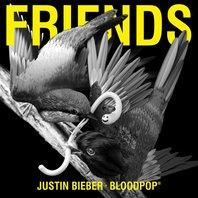 Friends (CDS) Mp3