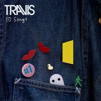 10 Songs Mp3