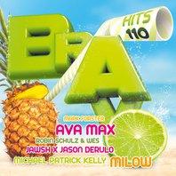Bravo Hits Vol. 110 CD1 Mp3