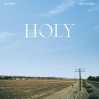 Holy (CDS) Mp3