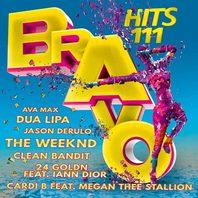 Bravo Hits, Vol. 111 CD1 Mp3
