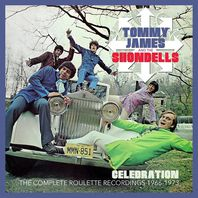 Celebration: The Complete Roulette Recordings 1966-1973 CD1 Mp3
