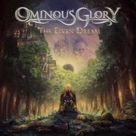 The Elven Dream Mp3