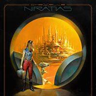 NIRATIAS Mp3