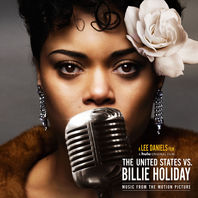 The United States Vs. Billie Holiday (Music From The Motion Picture) Mp3