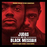 Judas And The Black Messiah (Original Motion Picture Soundtrack) Mp3