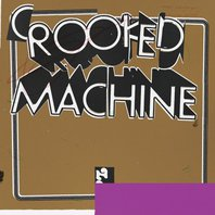 Crooked Machine Mp3