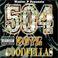 Goodfellas Mp3