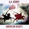 American Hearts Mp3