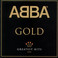 ABBA - Gold: Greatest Hits (Special Edition) Mp3