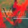 Adiemus V - Vocalise Mp3