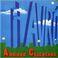 Ti Avro' (Vinyl) Mp3