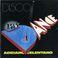 Disco Dance (Vinyl) Mp3