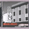 Motel Industrial Mp3