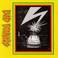Bad Brains (Reissued) Mp3