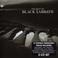 The Best of Black Sabbath (Remastered) CD1 Mp3