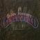 Centerfield [HDCD Remastered 2001] Mp3