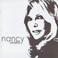 Nancy Sinatra Mp3