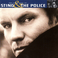 The Very Best of Sting & The Police Mp3