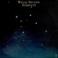 Stardust Mp3