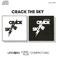 Crack The Sky & White Music Mp3