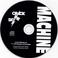 Machine Mp3