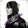 Never Say Never (The Remixes) Mp3