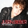 Mistletoe (CDS) Mp3
