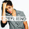 Boyfriend (CDS) Mp3