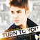 Turn to You (Mother's Day Dedication) (CDS) Mp3