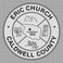 Caldwell County (EP) Mp3