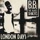 London Days Mp3