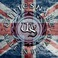 Made In Britain CD1 Mp3