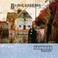 Black Sabbath (Remastered 2009) CD1 Mp3