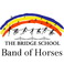 Bridge School Benefit (Live) Mp3