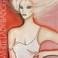 White Lady (Vinyl) Mp3
