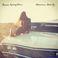 American Beauty (EP) Mp3