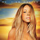 Me. I Am Mariah…the Elusive Chanteuse (Deluxe Version) Mp3