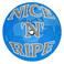 Part One: Dub Essentials (EP) Mp3