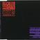 Voodoo Ray (CDS) Mp3