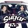 Sugar Mp3