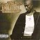 2Pac Evolution: Death Row Collection II CD6 Mp3