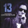 13 (Feat. Lester Butler) Mp3